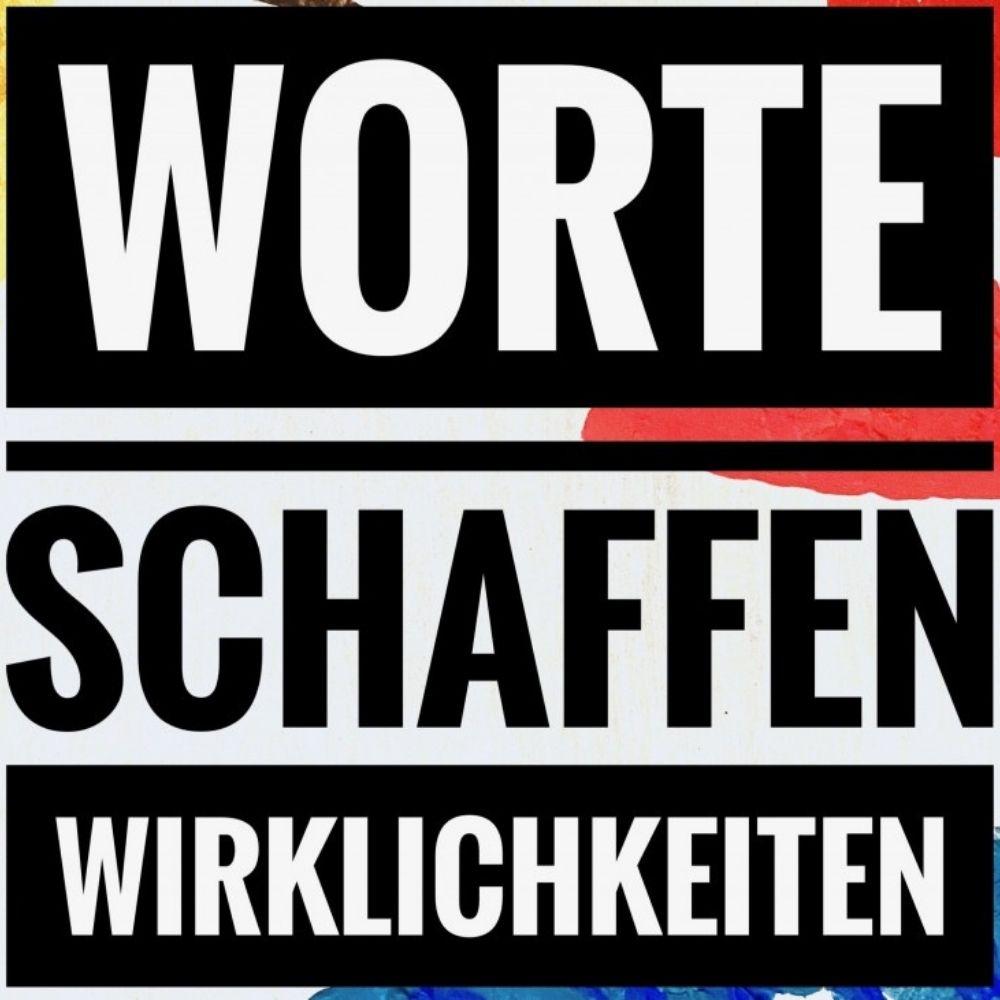 Kinderpsychologie_München_Hüllemann_systemisch_lösungsorientiert