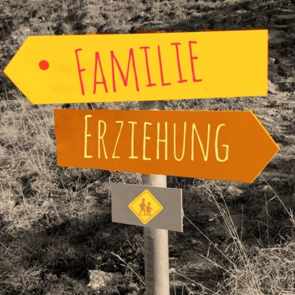 Kinderpsychologe_Elterncoaching_München_Hüllemann