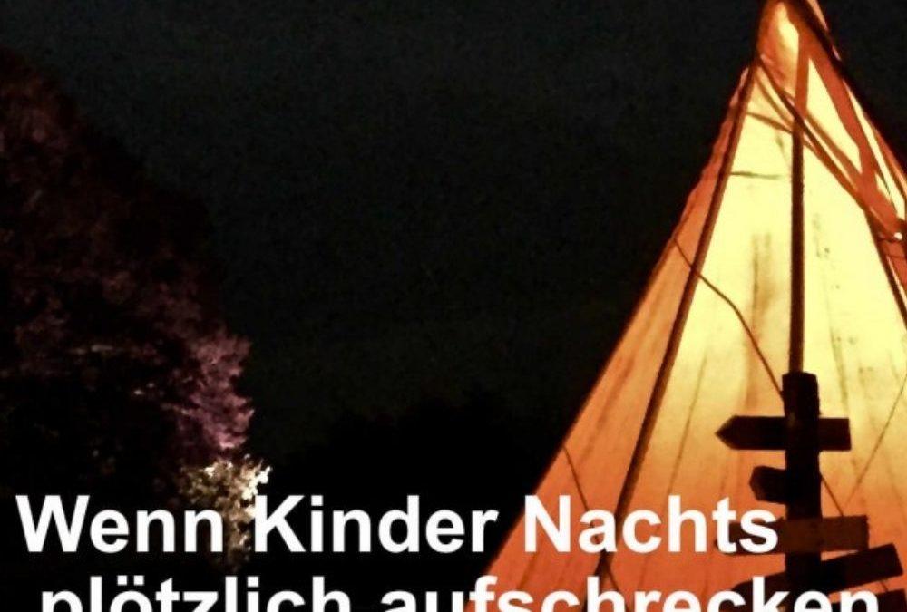 kinderpsychologe_kindertherapie_muenchen_huellemann_nachtschreck