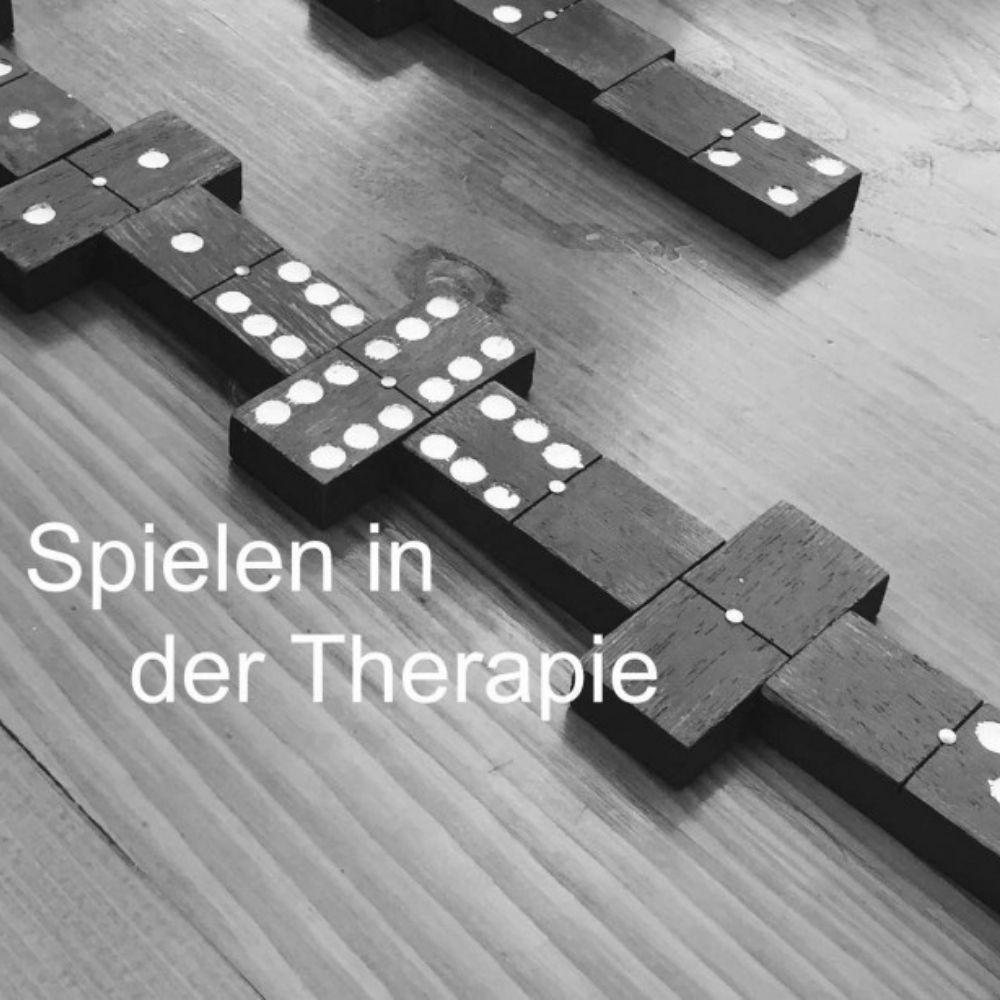 Kinderpsychologe_Muenchen_Spieltherapie_Huellemann