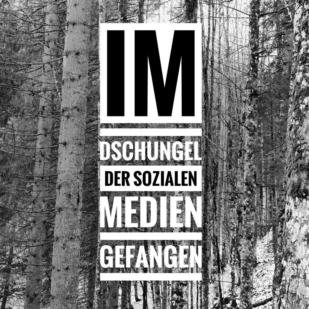 Kinderpsychologe_Familienberatung_Muenchen_Hüllemann_9