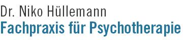Kinderpsychologe München | Praxis Dr. Niko Hüllemann